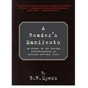 Readersmanifesto