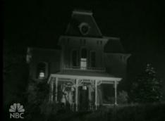 Cinemonkey: Recuillement: Hitchcock Hours An Unlocked