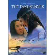 Fastrunnercover