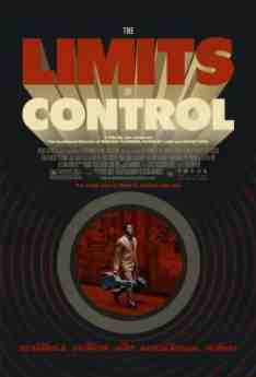 Limitsofcontrolposter