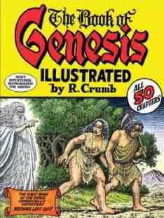 Crumbgenesisbookcover