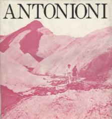 Antonionicover