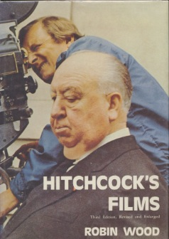 Hitchcockthree