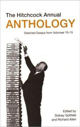 Hitchcockannualcover