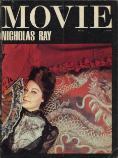 Movie9