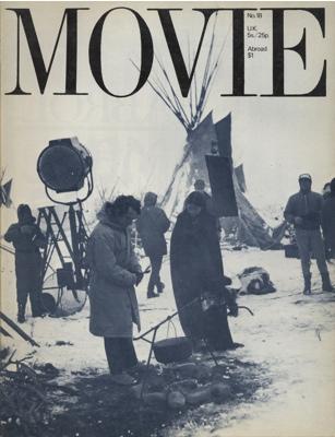 Movie18