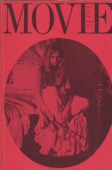 Movie21