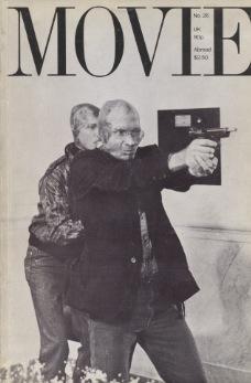 Movie26