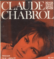 Chabrolcover