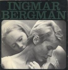 Bergmancover