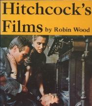 Hitchcocksecond