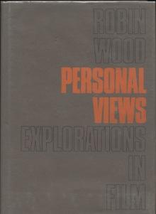 Personalcover