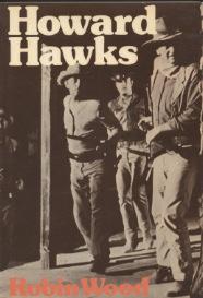 Hawkstwo