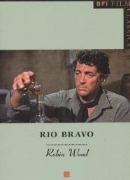 Riobravocover