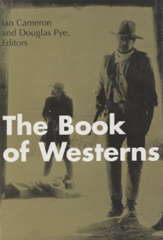Woodbookofwesterns