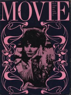 Movie14