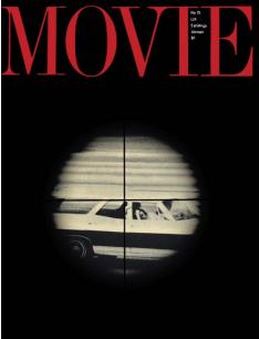 Movie15
