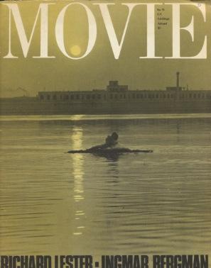 Movie16