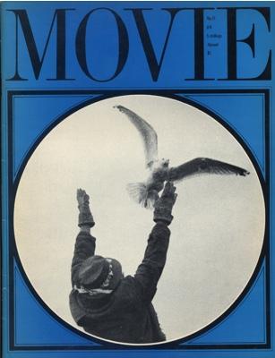 Movie17