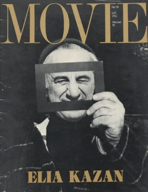 Movie19