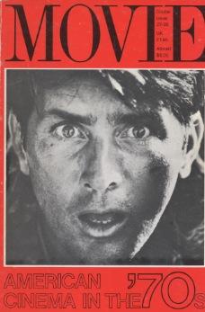 Movie2728
