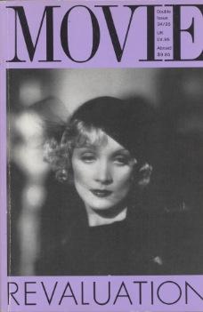 Movie3435