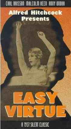 Easyvirtuecover