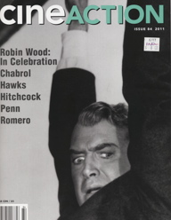 Cineactioncover84