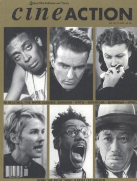 Cineactioncover40