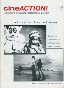 Cineactioncover5