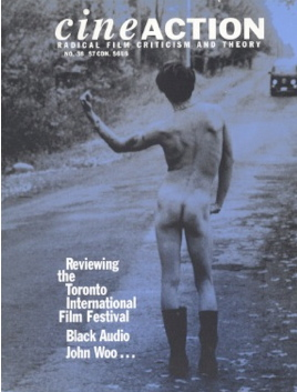Cineactioncover36