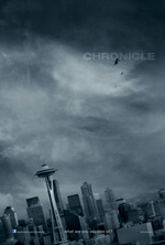 Chronicle2012_poster