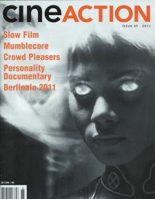 Cineactioncover85