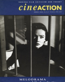 Cineactioncover2627