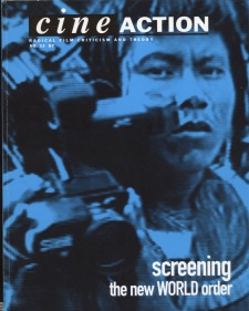 Cineactioncover33