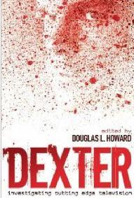 Dexterbook