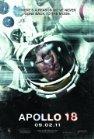 Apollo18poster