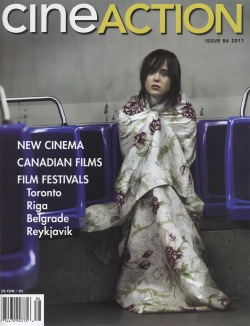 CineActionCover86