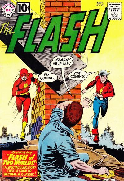 [DC - Salvat] La Colección de Novelas Gráficas de DC Comics  - Página 23 6a011279486fe528a4016765a6c71e970b-pi
