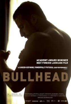 Bullheadposter