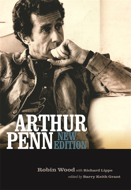 Arthur-penn-99016