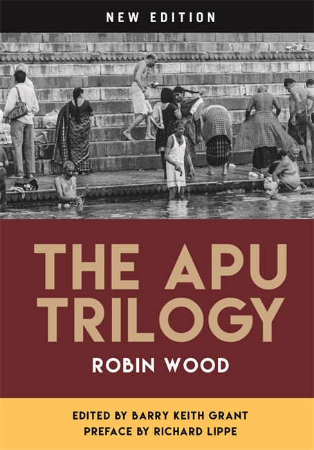Apu-trilogy-98876