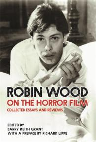 Robin-wood-horror-film-98823