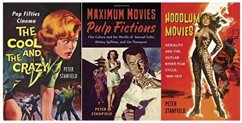 StanfieldBookCovers