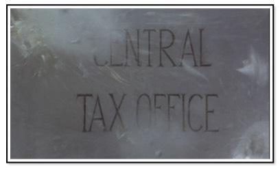 CentralOffice
