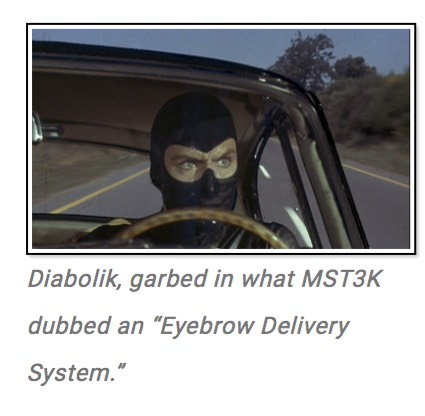DDEyebrows